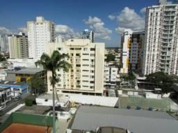 Apartamento de 01 Quarto (ao lado do Tênis Club, próx. à UFF, etc.) - Ed. Portobello