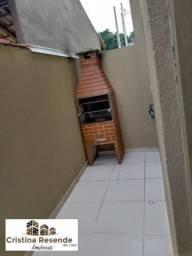Vendo excelente sobrado no Massaguaçu// com 2 suites