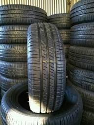 Queima de estoque pneu hoje na KR