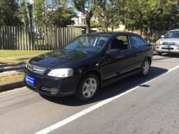 CHEVROLET ASTRA HATCH ADVANTAGE 2.0 2P  2007 - 2007