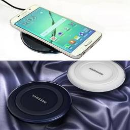 Carregador Samsung Sem Fio - Wirelles - Novo - Original