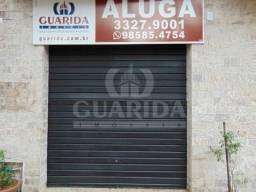 Loja comercial para alugar em Centro, Porto alegre cod:21193