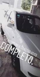 Corsa classic - 2013