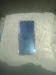 Vendo celular J8 64G