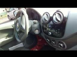 Fiat Palio Completo 2015 - 2015