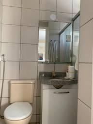 Tagus - Apartamento com 3 quartos próximo a w soares e unifor