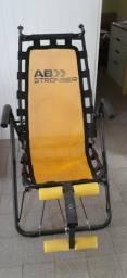 Cadeira Abe Stronger