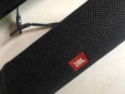 Vendo JBl FLIP 4 Original