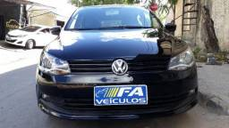 GOL Trend 1.6 G6 2013 completo - 2013