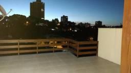 Alugo Duplex Ideal Residence - Direto com proprietário
