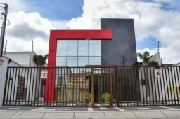 Título do anúncio: Sala comercial para locação próximo ao Iguatemi, fórum no Guararapes