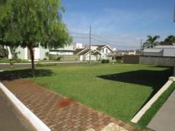 Terreno à venda em Loteamento terra bonita, Londrina cod:V3735