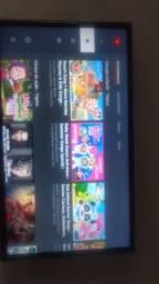 Torro tv 32 smart wi-fi