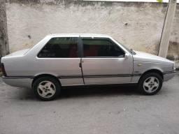 Fiat premio - 1993
