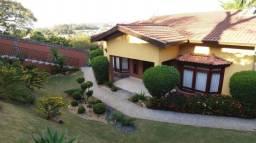 Casa à venda com 3 dormitórios em Vista alegre, Vinhedo cod:CA252803
