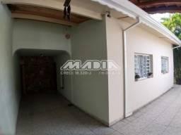 Casa à venda com 3 dormitórios em Jardim pinheiros, Valinhos cod:CA114114