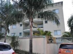 Apartamento à venda com 3 dormitórios em Jardim monte verde, Valinhos cod:AP230330