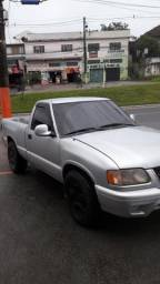 S10 98 - 1998