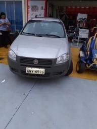 Strada 2013 - 2013