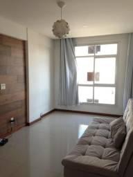 (R) Apartamento temporada Guarapari