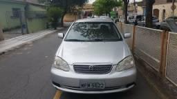 Corola xei Toyota 16.000 - 2005
