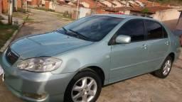 Corola - 2007
