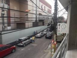 Pontos comerciais + 4 Kitnets em excelente localização ao lado do Shopping Castanheira!