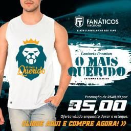 www.fanaticostorcedores.com.br