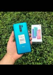 Redmi 9 4GB