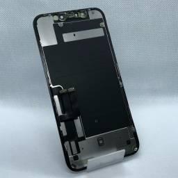 Display iPhone 11 - Original