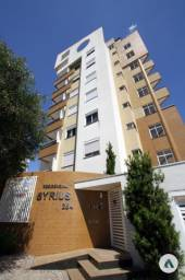 Apartamento no Residencial Syrius