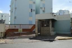 Apartamento para alugar com 2 dormitórios em Terra nova, Cuiabá cod:CID497
