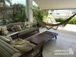 Casa à venda com 3 dormitórios em Córrego grande, Florianópolis cod:C360