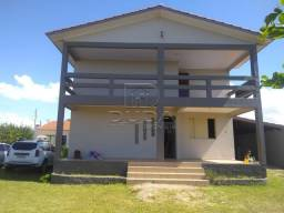 Casa à venda com 5 dormitórios em Campo bom, Jaguaruna cod:31024