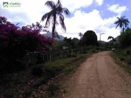 Fazenda-para-Venda-em-Morro-Alto-Morretes-PR