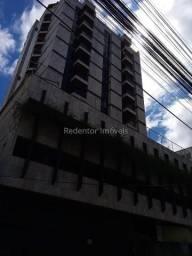 Título do anúncio: Apartamento para alugar com 1 dormitórios em Centro, Juiz de fora cod:179