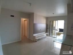 Apartamento à venda com 2 dormitórios em Trindade, Florianópolis cod:A2874