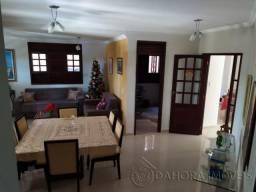 Casa à venda com 4 dormitórios em Capim macio, Natal cod:2032