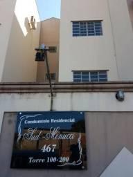 Apartamento Condomínio Sud Menucci cód. 453
