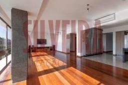 Apartamento para alugar com 3 dormitórios em Moinhos de vento, Porto alegre cod:7938