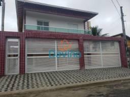 Casa em Condomínio em Praia Grande - Tupi por 185 mil à venda