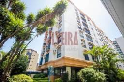 Apartamento para alugar com 3 dormitórios em Mont serrat, Porto alegre cod:7849