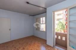 Apartamento à venda com 2 dormitórios em Cidade baixa, Porto alegre cod:9905985