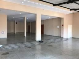 Prédio comercial Ótima localização próximo ao terminal Vila Brasília