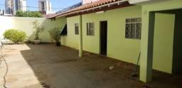 Vendo Casa no bairro Vila Mendonça