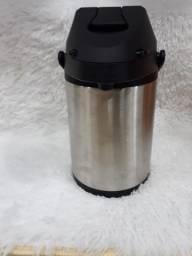 Garrafas Térmicas 2.5 litros
