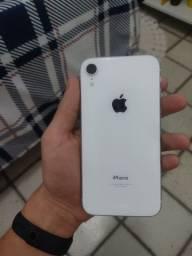 IPhone XR 64gb - Garantia até 08/21 - Estado de zero