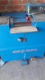 Maquina de rachar marca eliagi GL27A