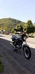 VENDO TITAN 150 - ES  2008