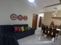 Imperdível!!! Apartamento com 2 quartos, armários planejados no Vila Isa está a venda!